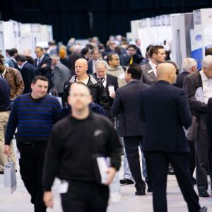 New trends and technologies under spotlight at WWEM 2018