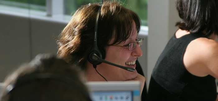 Thames Water will have greater control of the day-to-day operation and configuration of its contact centre