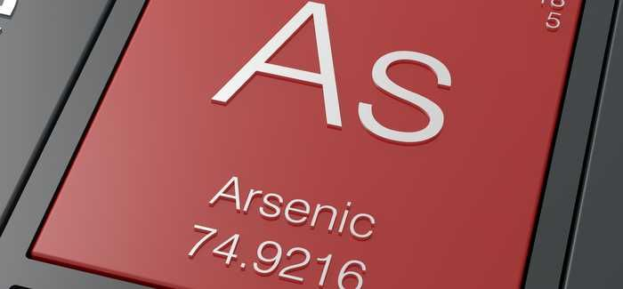 The limit value for arsenic and flouride is still not respected in 37 water supply zones, said the EC