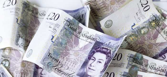 The Yorkshire Water business in AMP6 is worth at least £110M to Galliford Try