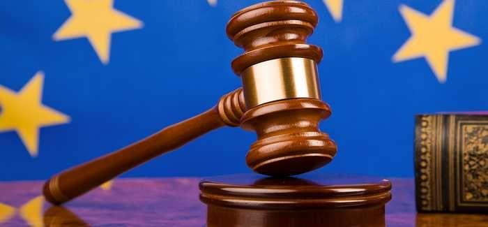 The EC states that appropriate treatment is still lacking in areas such as Berga, Figueres, El Terri (Banyoles), all in Catalonia, and Pontevedra-Marín-Poio-Bueu, in Galicia