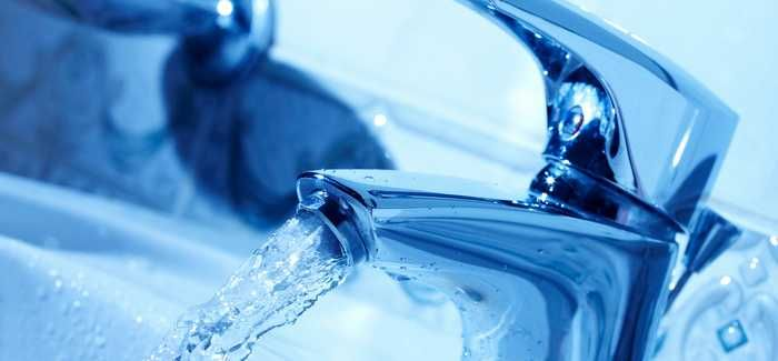 The Utility Regulator says the determination ensures NI Water continues on its journey of improvement
