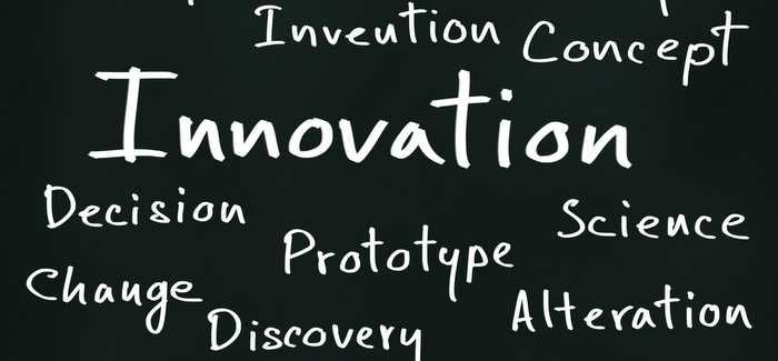 The grant helps to bring innovation ideas from SMEs to market