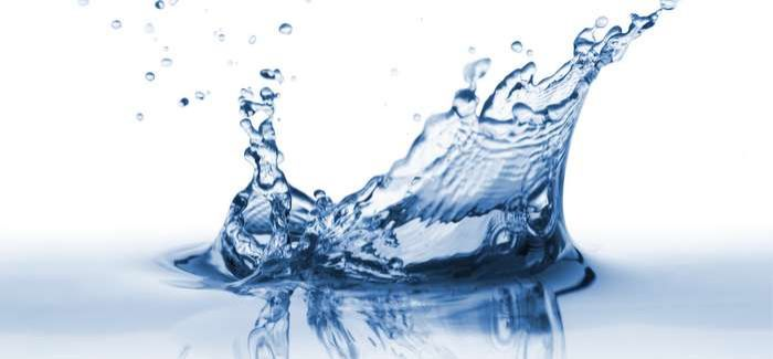 The sale enables Severn Trent to focus on creating value from its core activities