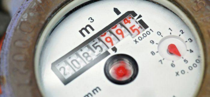 NI Water halts domestic water meter installations - WWT