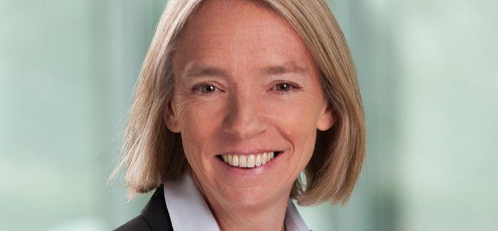 Cath Schefer