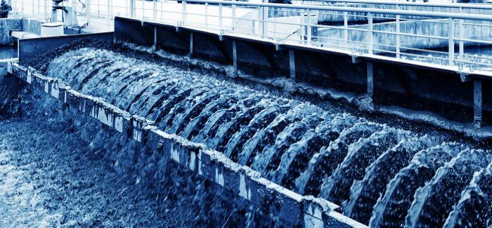 Nijhuis Buys Aquatic Water Services Wwt