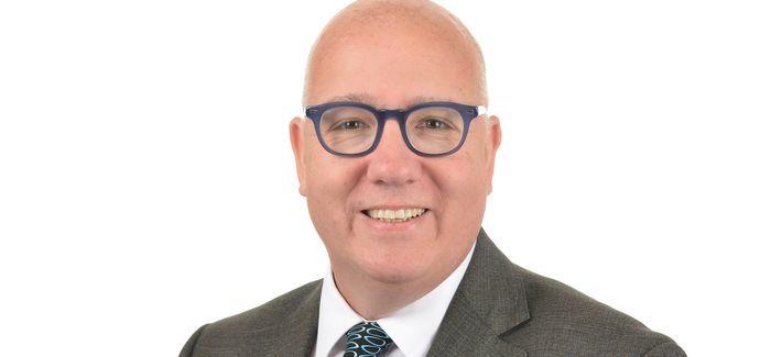 Professor Simon Pollard