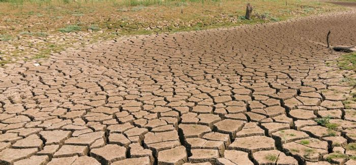 Drought and flood pose are a danger to countries throughout the world.