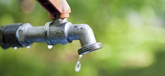 Water Resources  U0026 39 Healthy U0026 39  Despite Heatwave  Says Ea
