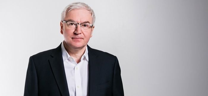 Thames Water CEO Steve Robertson said the proposals are 'ambitious, well-costed and widely supported by our customers'