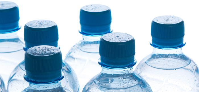 d673bf5bb58 The UK public are being urged to ditch single-use plastic water bottles and  switch to a reusable water bottle as part of a national day of action to  cut ...