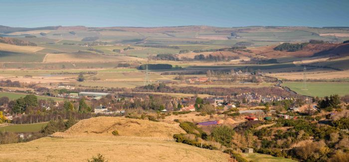 Work on the water treatment works in Wooler is anticipated to start in June 2019