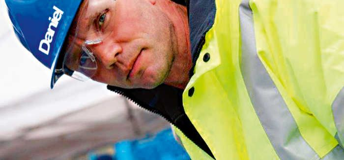 More than 1,000 jobs have been safeguarded