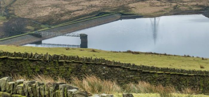 Some of the work will take place at Gorpley Reservoir