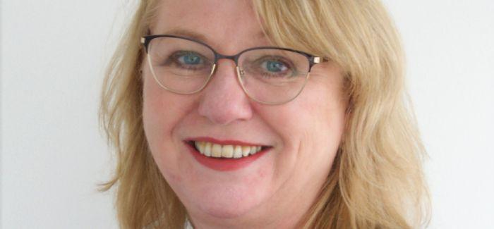 Daressa Frodsham said Atkins has brought together a world-class team