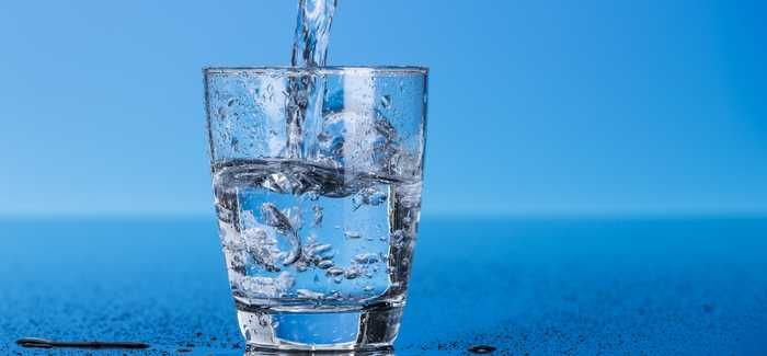 """Water companies have been """"ripping off consumers"""", according to Unison"""