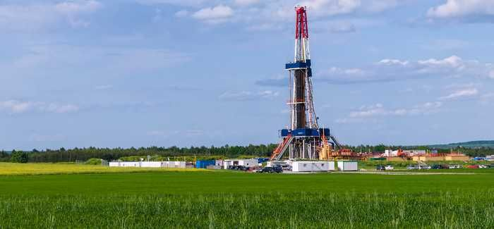 The water industry wants greater clarity of how shale gas impacts water