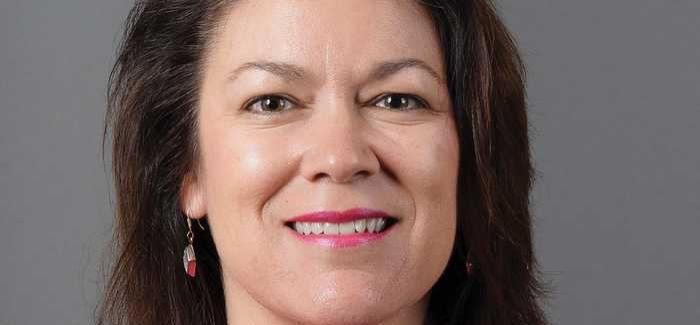 Wallis-Lage: Operational benefits need to be realised