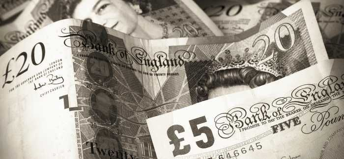 Scottish businesses could be fined up to £40,000