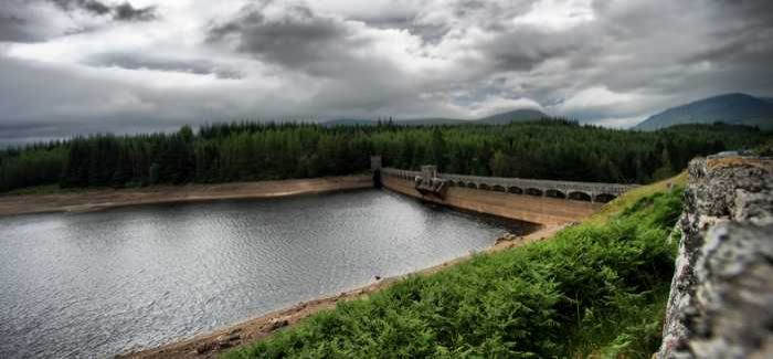 Smaller reservoirs are not subject to safety requirements