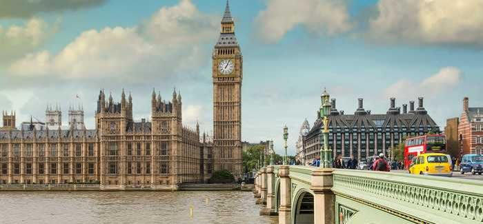 The All Party Parliamentary Water Group heard that Labour wants several changes to the Water Bill