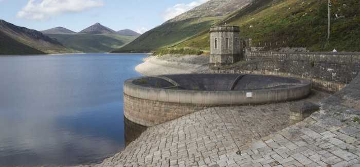 Developers will have to give assurances over reservoir safety