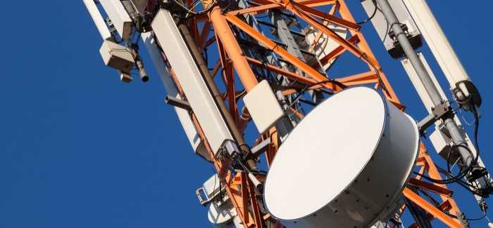 Wessex Water had been unable to synchronise communications where there was limited 3G coverage