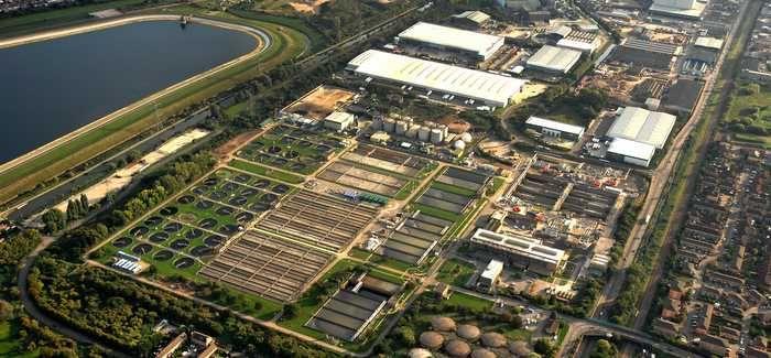 Environmental improvement underpins Deepham's upgrade
