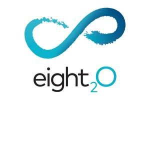 Eight2O - name given to Thames alliance
