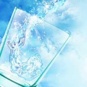 GMB renews water renationalisation call