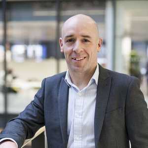 AECOM recruits water management talent from Down Under
