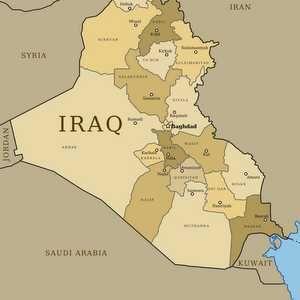 Veolia wins Basra desalination contract