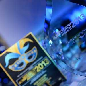 Water Industry Achievement Awards 2014 finalists announced!