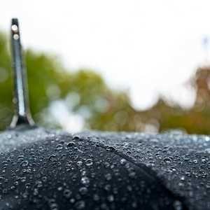 Long-term approach needed for flood protection, says CIWEM