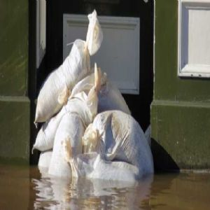 Government announces £130M extra funding for flood defence schemes
