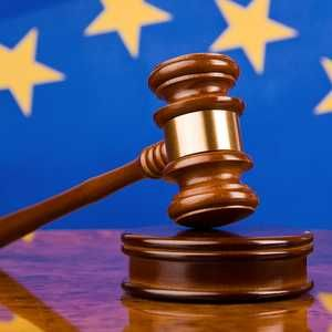 EC takes Denmark to court over river basin management plans