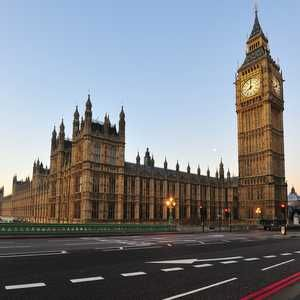 MPs debate flood defence funding