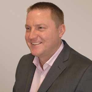 Murphy appoints group BIM manager