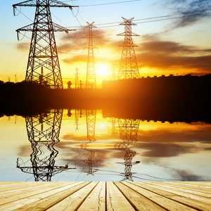 WWC and WEC put water-energy nexus on the agenda