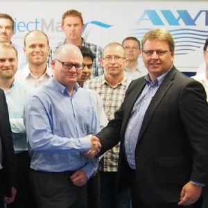 Mott MacDonald acquires AWT in New Zealand