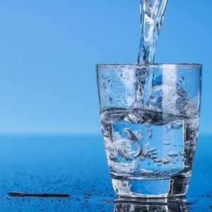 ICE welcomes proposed Water shares scheme