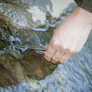 NI Water renews Serco's water quality samples deal