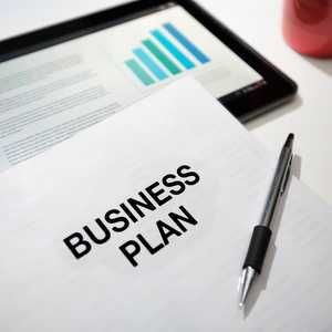 UU and Severn Trent plan updated business plan submissions to Ofwat