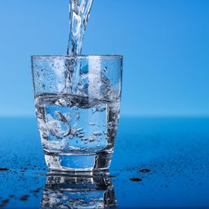 Cocaine detected in drinking water