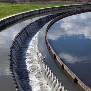 WRC undertakes wastewater screenings review for UKWIR
