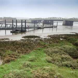 Defra gives green light for South East Water's WRMP