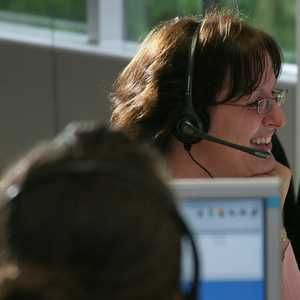 Unify to run Thames Water's customer contact centres