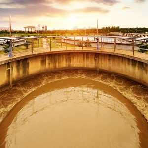 Monsal acquisition to enhance GE's water treatment options