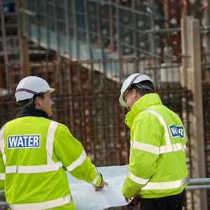 Wessex Water seeks bidders for AMP6 M and E and civil engineering